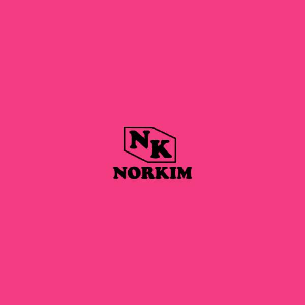 NORKIM