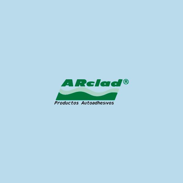 ARclad