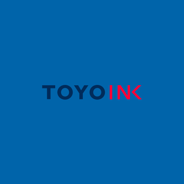TOYOINK